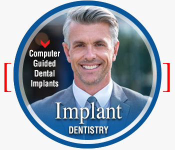Dental Implant Clinic Markham, Dr. Raj Singh