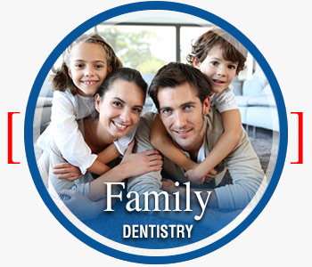 Best Family Dental Clinic in Markham